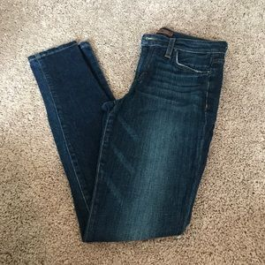 Women's Joe's Skinny Jeans